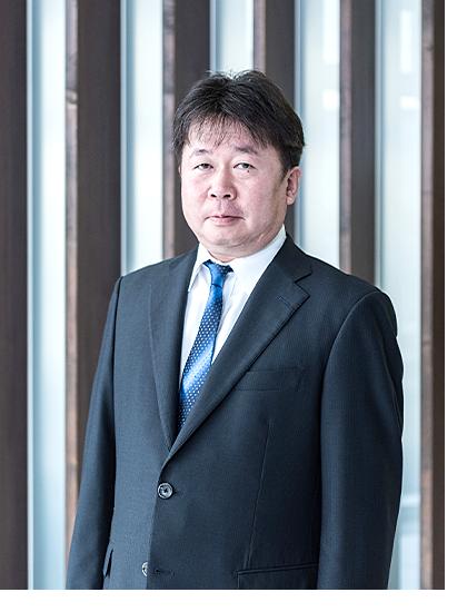 山本総合法律事務所のポリシー