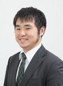 須藤弁護士